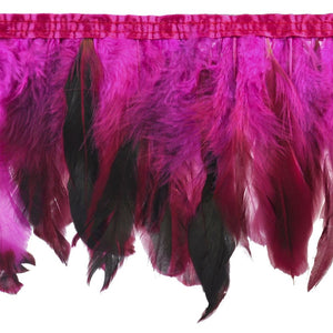 Feather Trim-B-1135-42