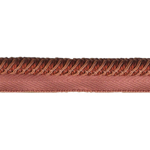 "Sophisticated Elegance-1/2"" Cord with Lip-BC-10001-88"