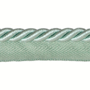"Knightsbridge-3/8"" CORD WITH LIP-BC-10006-33"