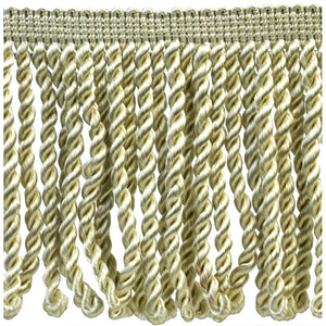 "Bullion collection-Bullion Fringe-6"" length-BF-152-82"