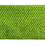 "Crochet Stretch Trim Collection - 6"" width - BF-1902-14"