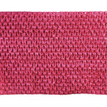 "Crochet Stretch Trim Collection - 6"" width -  BF-1902-42"