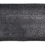 "Crochet Stretch Trim Collection - 9"" width - BF-1903-02"