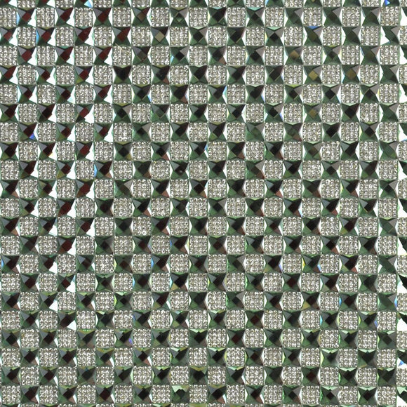 Gem and Rhinestone Sheet-BRST-13-14