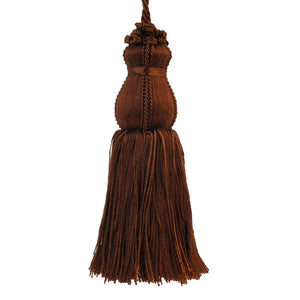 "Colors-5"" Length-KEY TASSEL-BT-5003-188"