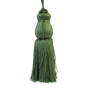 "Colors-5"" Length-KEY TASSEL-BT-5003-25"