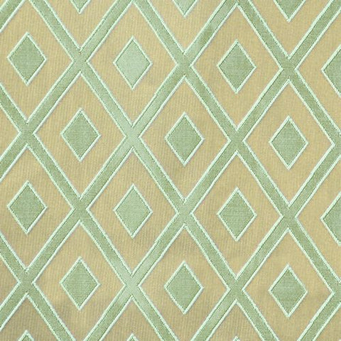 """Colorado Boulder"" Fabric (Spa color)"
