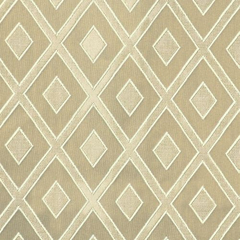 """Colorado Boulder"" Fabric (Sterling color)"
