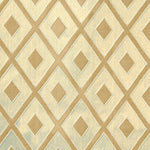 """Colorado Boulder"" Fabric (Toffee color)"