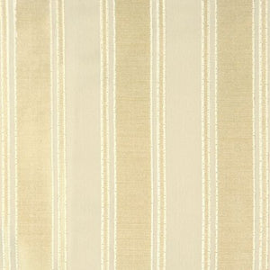 """Denver"" Fabric (Champagne color)"