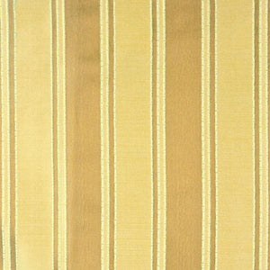 """Denver"" Fabric (Gold color)"