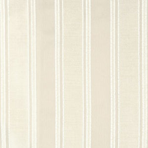 """Denver"" Fabric (Ivory color)"