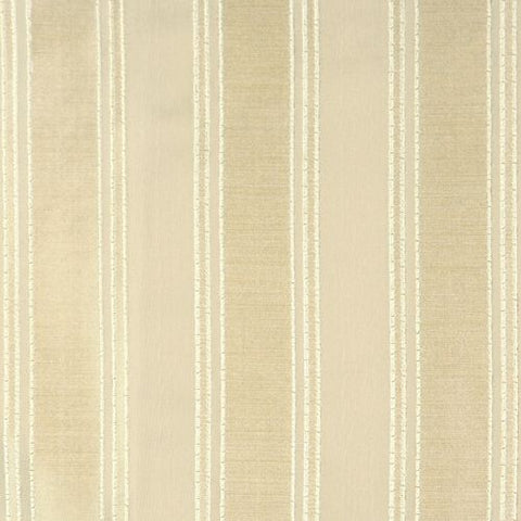 """Colorado Denver"" Fabric (Latte color)"