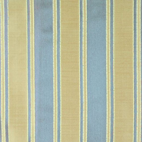 """Colorado Denver"" Fabric (Slate color)"
