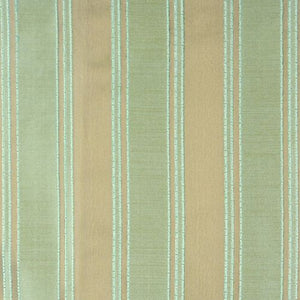 """Denver"" Fabric (Spa color)"