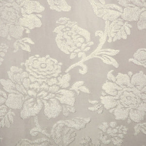"""Fantasy"" Fabric (Ivory color)"
