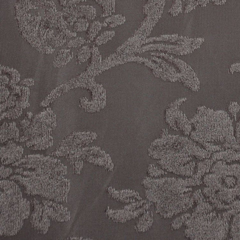 """Fantasy"" Fabric (Taupe color)"