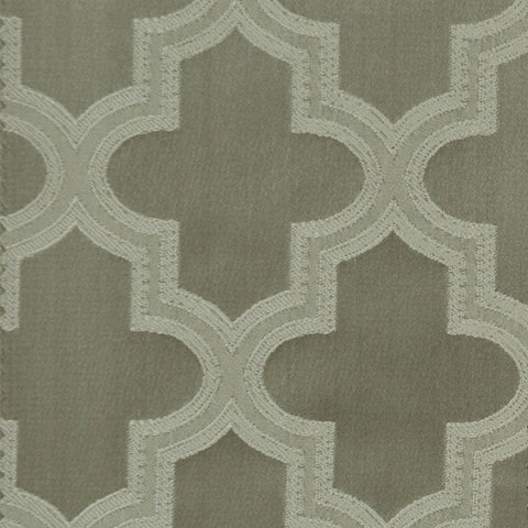 """Juliet Hill"" Fabric (Sterling color)"