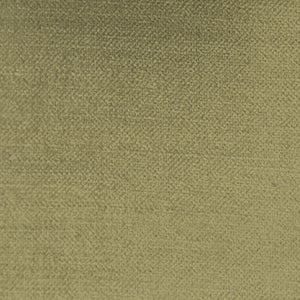 """Jewel"" Fabric (Celadon) - CI-10006-82"