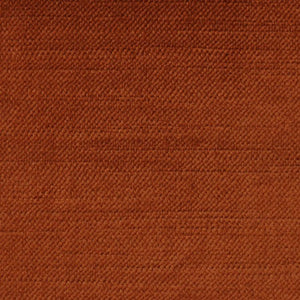 """Jewel"" Fabric (Pumpkin) - CI-10006-18"