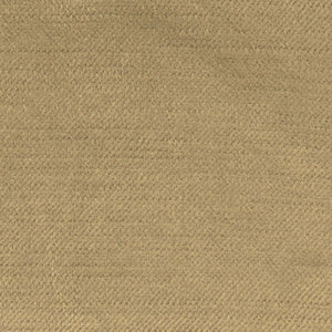 """Jewel"" Fabric (Sand) - CI-10006-128"