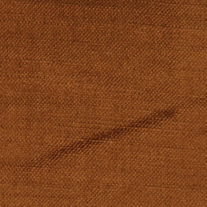 """Jewel"" Fabric (Spice) - CI-10006-81"