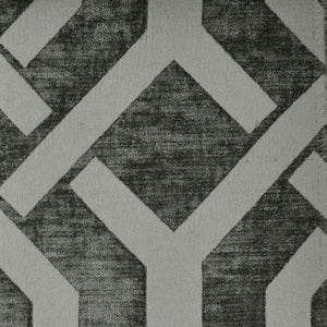 """Gate"" Fabric (Graphite color)"