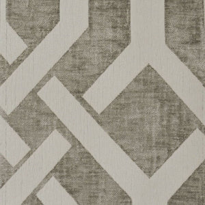 """Gate"" Fabric (Sterling color)"