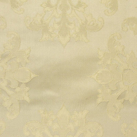 """Juliet Palace"" Fabric (Alabaster color)"