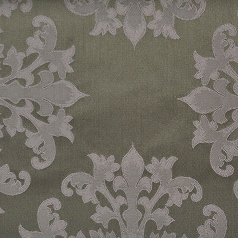 """Palace"" Fabric (Lilac color)"