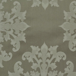 """Palace"" Fabric (Sterling color)"
