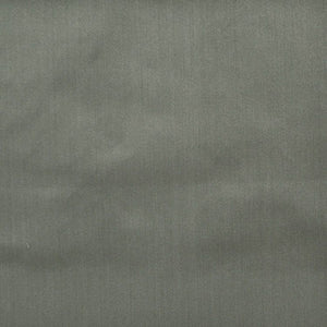 """Plain"" Fabric (Steel color)"