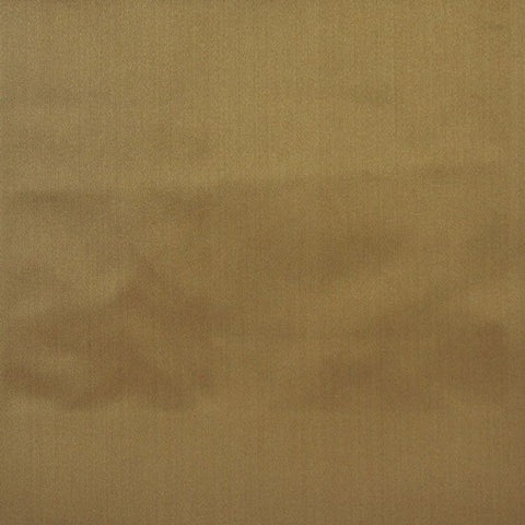 """Juliet Plain"" Fabric (Toffee color)"