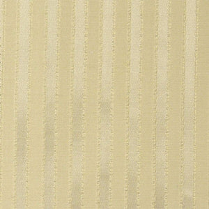 """Road"" Fabric (Alabaster color)"