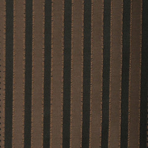 """Road"" Fabric (Chocolate color)"