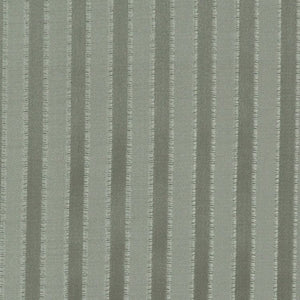 """Road"" Fabric (Sterling color)"