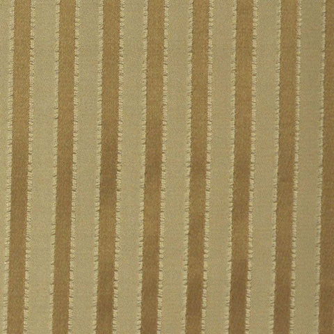 """Juliet Road"" Fabric (Toffee color)"
