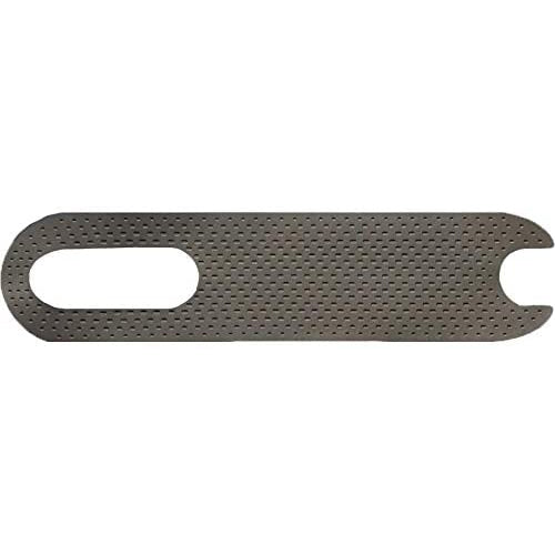 Anti-Slip Foot Mat Pad For Xiaomi M365