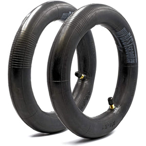 Butyl Inner Tubes (Pack of 2)