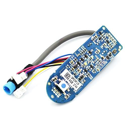 Genuine Circuit Dashboard For Xiaomi M365