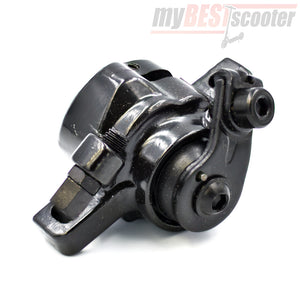 Genuine Brake Base Unit For Xiaomi M365