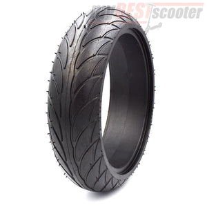 "8"" Tire Replacement For Segway ES1/ES2"