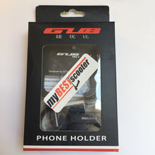Phone Holder for Xiaomi M365/Pro - GUB PRO 2/85