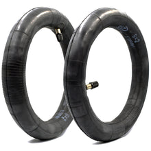 CST Inner Tube (Pack of 1 to 2)