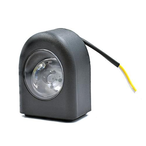 Front Light For Xiaomi M365/Pro