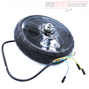 Motor For Segway ES1/ES2