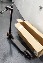Xiaomi Mijia Electric Scooter Pro (New 2019 Model. M365 Upgrade)