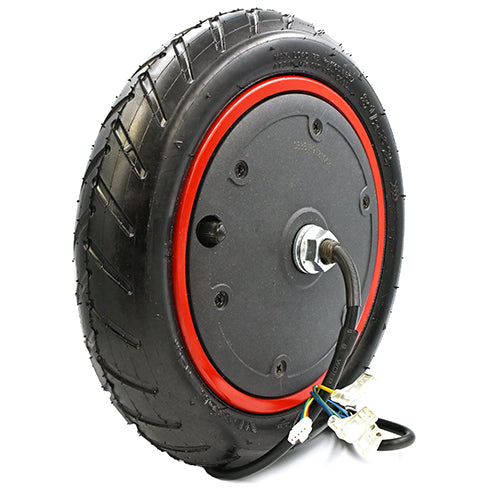 350W Motor For Xiaomi M365/Pro Electric Scooter