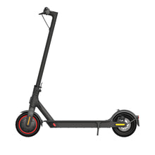 Xiaomi Electric Scooter Pro 2 (New 2020 Model. Latest Release)