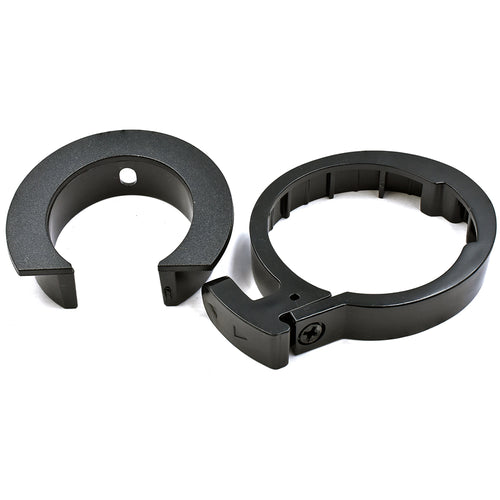 Round Locking Ring For Xiaomi M365/Pro Folding Mechanism
